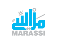 MARASSI Logo