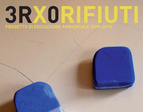 3RX0 RIFIUTI