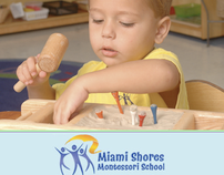 Miami Shores Montessori School