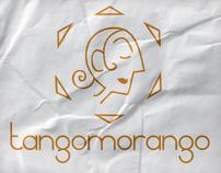 tangomorango