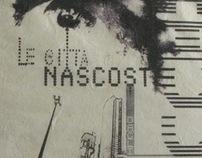 Citta' Nascoste Dagli Occhi | Cities Hidden From Eyes