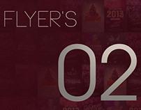 Flyers # 2