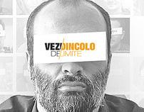 VEZI DINCOLO DE LIMITE ( SEE BEYOND LIMITS )
