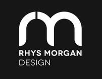 Rhys Morgan Design
