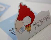 Yigloo