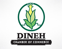 Dineh Chamber of Commerce