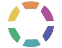 Logo | MACCA | '12
