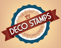 Deco Stamps