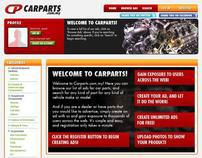 Carparts.com.my
