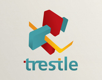 Branding 品牌建置 | Trestle Education Group 喬齊國際