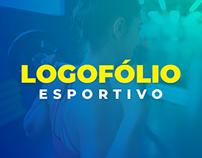 Logofólio Esportivo