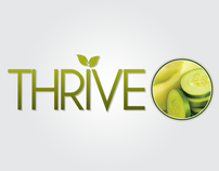 Thrive Project