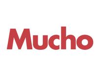 Mucho - Logo Reel