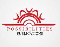 Possibilities Publications