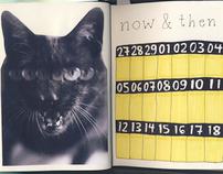 sketchbook 2010-2012