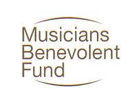 Musicians Benevolent Fund Impact Report