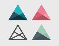 Geome3 logo
