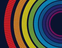 Colours Of - Prints