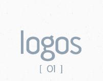 logos [01]