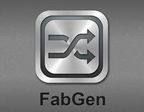 FabGen