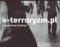 e-terroryzm.pl