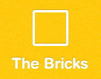 The Bricks - UI Framework