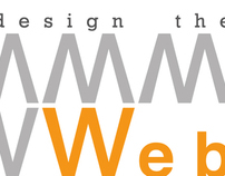 Redesign the Web, Redesign the World
