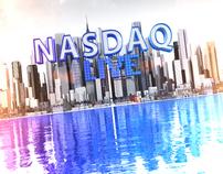 NASDAQ LIVE