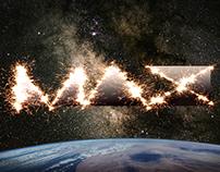 Adobe Max Challenge - CLI-MAX