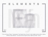 elements [nye'12]