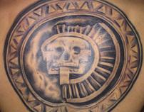 ..tatto..by..fokiu..