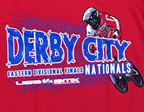 Derby City Nationals