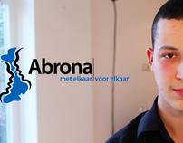 Leerbedrijf - Abrona