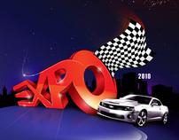 ..expo..auto..2010..