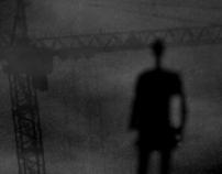 Footsteps (2009)