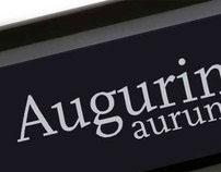 Augurina