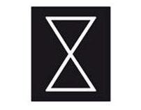 Ctrl X Magazine