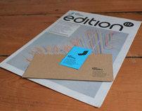 'edition 01'