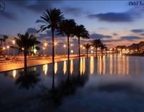 Alexandria الاسكندرية Αλεξάνδρεια