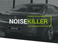 NoiseKiller