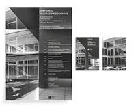 Medien für die Konferenz »Bauhaus am Bodensee«