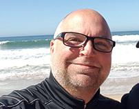 Michael Quinn Kaiser - Workplace Growth