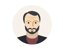 web app prototipo
