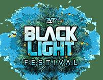 BLACKLIGHT FESTIVAL 2020