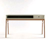 Iito desk