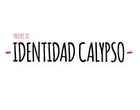 Identidad Gráfica - Bandas de Calypso, Cahuita