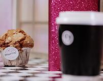 Muffin'e Talip var! - Komsufirin