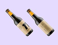 Monterosso Brewery