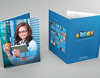 Metro Tri-Fold Pricing Brochure
