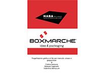 Progetto per Box Marche_Packaging Bib mercati orientali